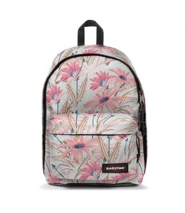 Eastpak Out of Office 27L rugzak whimsy light