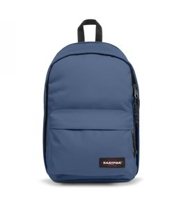 Eastpak Back to Work 27L rugtas humble blue