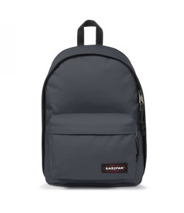 Eastpak Out of Office downtown blue