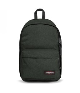 Eastpak Back to work 27L rugtas crafty moss