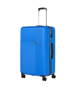 CarryOn Connect trolley 77cm