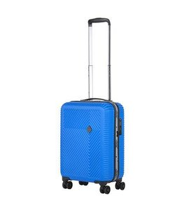 CarryOn Connect trolley 55cm