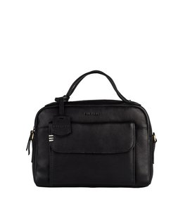 Burkely Craft Caily citybag