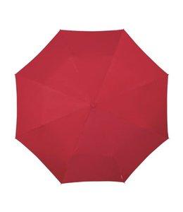 MiniMAX Opvouwbare unisex paraplu auto open&close