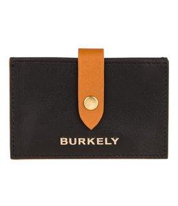 Burkely Birthday 043143