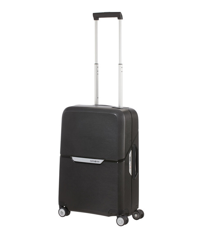 Samsonite Magnum spinner 55 black