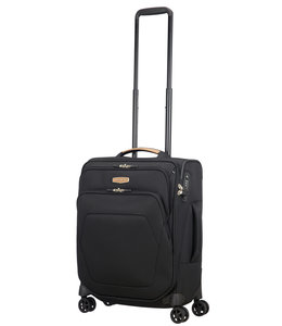 Samsonite Spark SNG eco spinner 55 length 40cm black eco