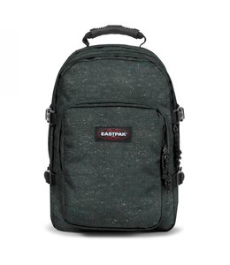 "Eastpak Provider 15,6"" laptop rugtas nep whale"