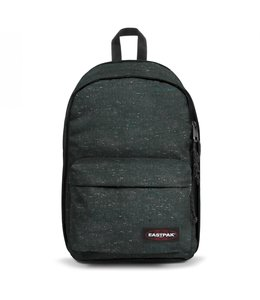 Eastpak Back to Work 27L rugtas nep whale