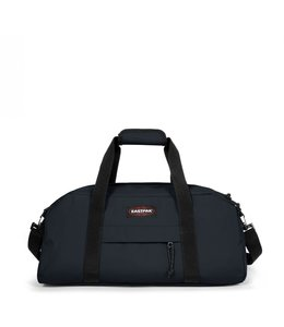 Eastpak Stand + S reistas cloud navy