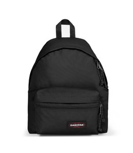 "Eastpak Padded zippl'r 13.3"" laptop rugzak black"
