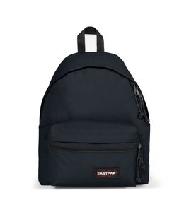 "Eastpak Padded zippl'r 13.3"" laptop rugzak cloud navy"
