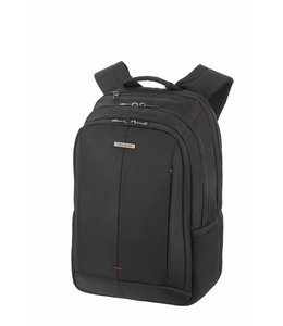 "Samsonite GuardIT 2.0 laptop backpack L 15.6"" black"