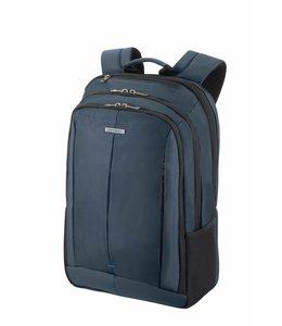 "Samsonite GuardIT 2.0 laptop backpack L 17.3"" blue"