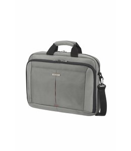 "Samsonite GuardIT 2.0 bailhandle 15.6"" grey"