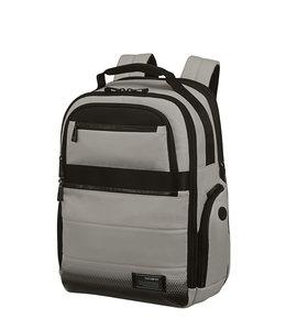 "Samsonite Cityvibe 2.0 laptop backpack 15,6"" ash grey"
