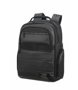 "Samsonite Cityvibe 2.0 laptop backpack 15,6"" jet black"