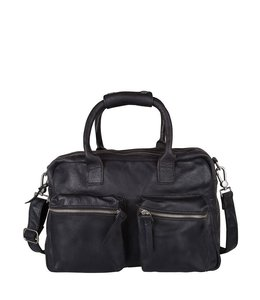 Cowboysbag The Bag Small Black