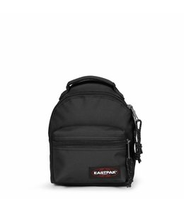 Eastpak Cross Orbit w schoudertasje-rugtasje black
