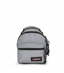 Eastpak Cross Orbit w schoudertasje-rugtasje sunday grey