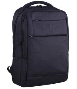 """Winpard 14"""" backpack zwart"""