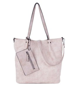 Emily & Noah 300 Bag in Bag sand taupe