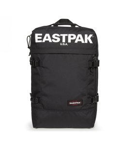 Eastpak Tranzpack cabine bagage bold brand