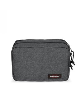 Eastpak Mavis toilettas black denim