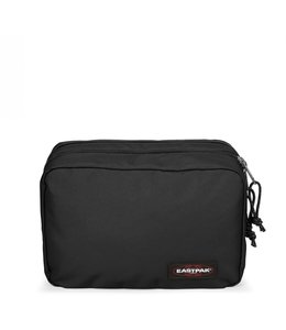 Eastpak Mavis toilettas black
