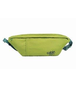 Cabin Zero Classic Hip Pack 2L sagano green
