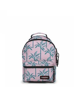 Eastpak Orbit W rugtasje brize trees