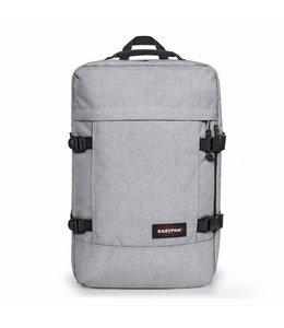 Eastpak Tranzpack cabine bagage sunday grey