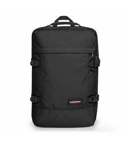 Eastpak Tranzpack cabine bagage  black