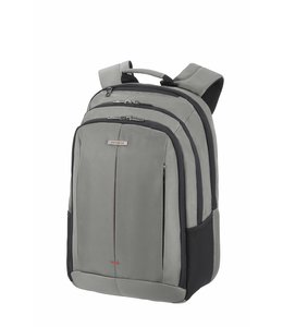 "Samsonite GuardIT 2.0 laptop backpack L 15.6"" grey"