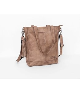 BAG2BAG Canora grey