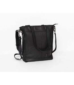BAG2BAG Canora black