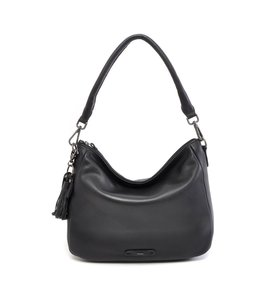 Berba Scotch ladies bag 998 zwart