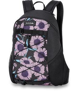 Dakine Wonder 15L daypack nightflower