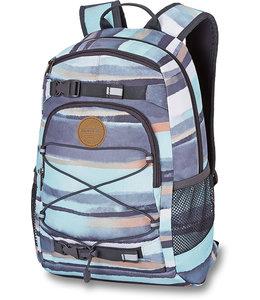 Dakine Grom 13L pastel daypack current