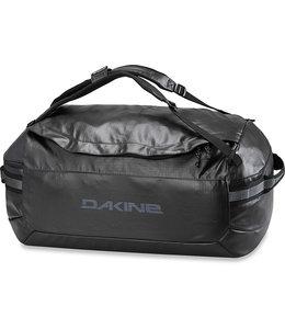 Dakine Ranger duffle 90L reistas black