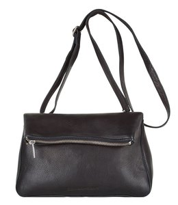 Cowboysbag Folded bag Ridgewood black