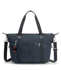 Kipling Art m weekend-tas