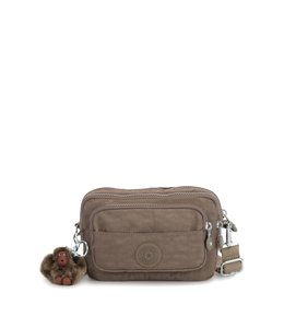 Kipling Multiple true beige