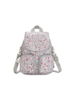 Kipling Firefly Up speckled