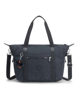 Kipling Art true navy