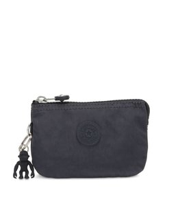 Kipling Creativity s night grey