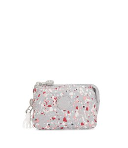 Kipling Creativity s speckled