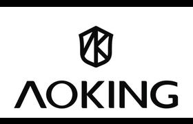AOKING
