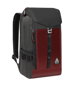 "Ogio Escalante 15.6"" laptoprugtas herringbone"