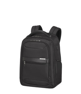 Samsonite Vectura EVO Laptop backpack 14.1 black